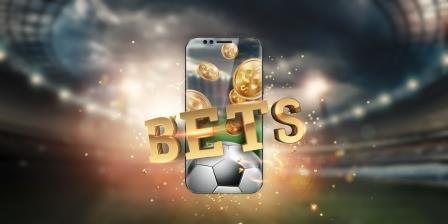 the best sports betting sites in India